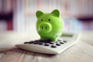 cash flow management solutions