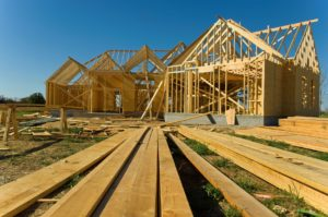 bookkeeping for construction contractors