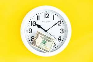 Save time an money with real estate financial planning services